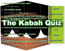 the_Kabah_quiz